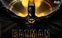 Images_batman